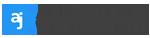 atharjanuar.com Logo